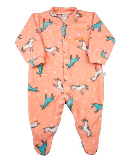 Macacao-Pijama-Bebe-Microsoft-Estampado-21-Salmao-11939