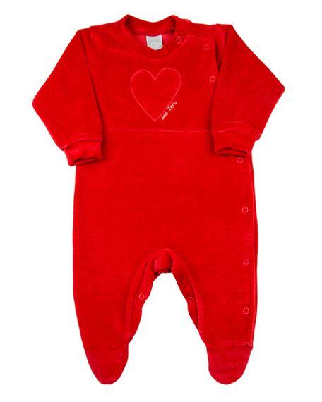 Macacao-Bebe-Plush-Liso-e-Plush-Cotele-Coracao-Vermelho-11712