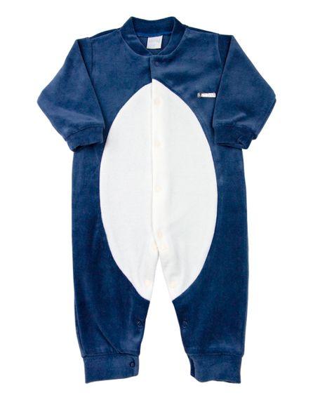 Macacao-Bebe-Plush-Touca-Pinguim-Azul-Jeans-11270