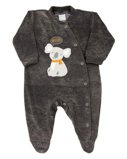 Macacao-Bebe-Plush-Jeans-Laserwash-Urso-Coala-Cinza-11544
