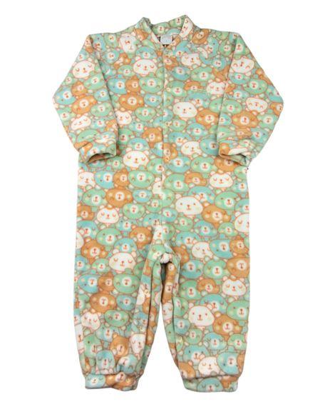 Macacao-Infantil-Pijama-Microsoft-Estampado-PP-Verde-27908