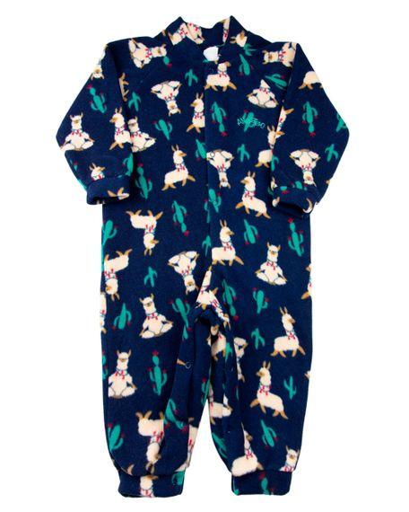 Macacao-Infantil-Pijama-Microsoft-Estampado-PP-Marinho-27908