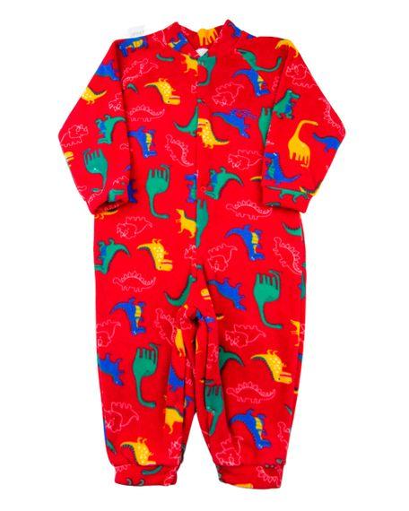 Macacao-Infantil-Pijama-Microsoft-Estampado-PP-Vermelho-27908