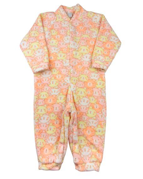 Macacao-Infantil-Pijama-Microsoft-Estampado-PP-Rosa-27908