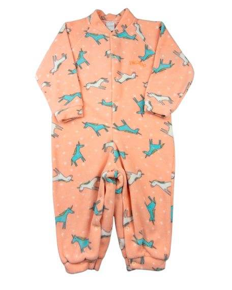 Macacao-Infantil-Pijama-Microsoft-Estampado-PP-Salmao-27908