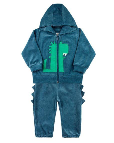 Roupa-Bebe-Conjunto-Plush-Dinossauro-Azul-Jeans-12405
