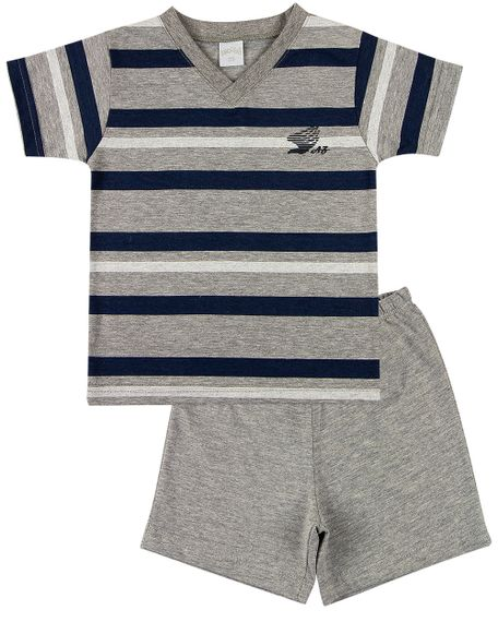 Pijama-Infantil-Menino-Malha-Mescla-Listrada-Silk-AZ-Marinho-27806