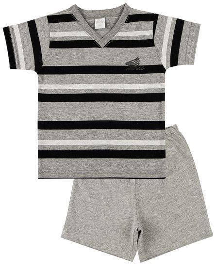 Pijama-Infantil-Menino-Malha-Mescla-Listrada-Silk-AZ-Preto-27806