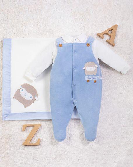 Saida-Maternidade-Menino-Plush-Ovelhinha-Azul-10003