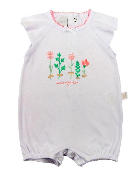 Macacao-Bebe-Suedine-Bordado-Florzinhas-Branco-10113
