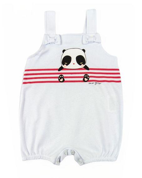 Banho-de-Sol-Bebe-Suedine-Panda-Branco-10114