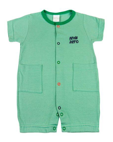 Macacao-Curto-Bebe-Cotton-com-Botoes-Coloridos-Verde-10322