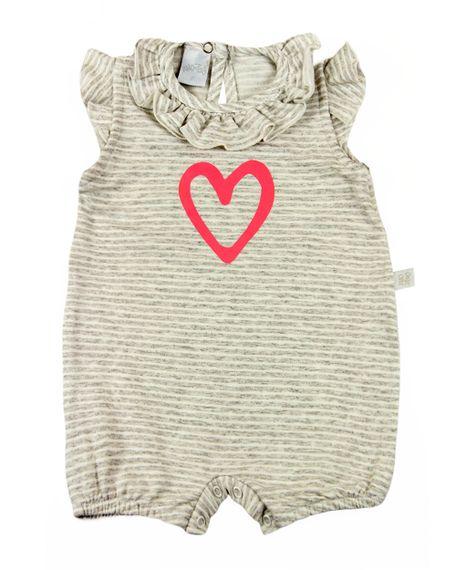 Macacao-Bebe-Malha-Viscose-Fleece-Listrado-Coracao-Mescla-10833