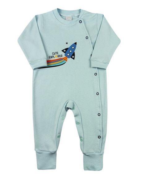 Macacao-Bebe-Suedine-Longo-Silk-Foguete-Cute-Explorer-Azul-11154