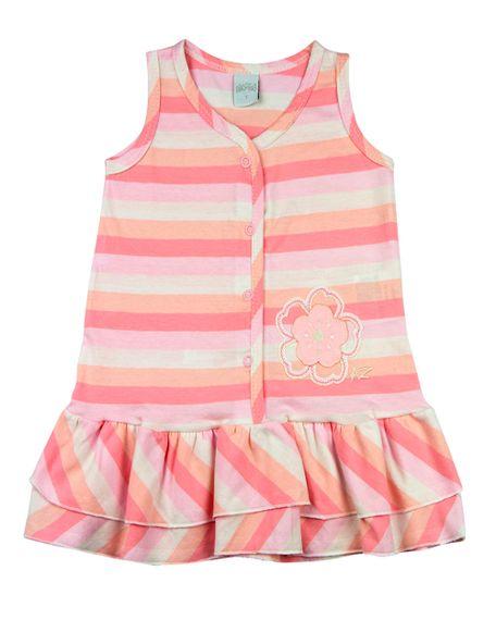 Vestido-Infantil-Meia-Malha-Listrada-Bordado-Florzinha-Rosa-23803
