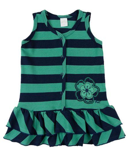 Vestido-Infantil-Piquet-Listrado-Bordado-Florzinha-Marinho-23815