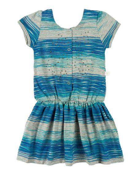 Vestido-Infantil-Malha-Mescla-Estampada-Strass-Turquesa-23913