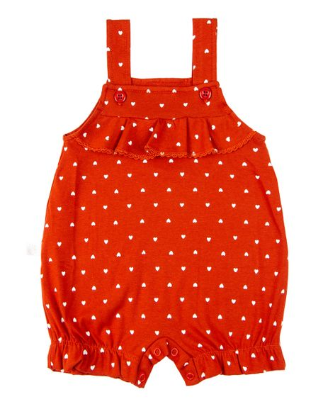 Macacao-Bebe-Sem-Mangas-Cotton-Estampado-Coracoes-Vermelho-10324